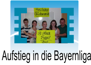 Bayernliga_text_transparent_klein